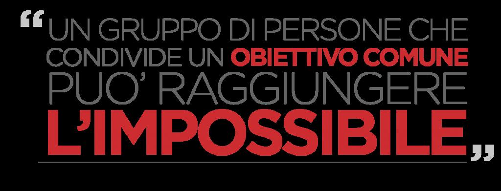 GRUPPO DI PERSONE_CHI SIAMO